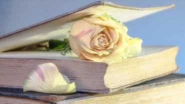 Come annotare appunti e ricordi, con un tocco di fragranza in più